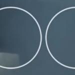 photographies célèbres par Leica