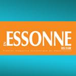 Studio Tulipe Noire - Jerold Partouche - Claude Criado - Meilleur coiffeur Saint Algues Homme 2014 dans En Essone Réussir