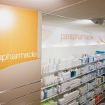 studio-photo-architecture-pharmacie
