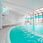 studio-photo-architecture-piscine